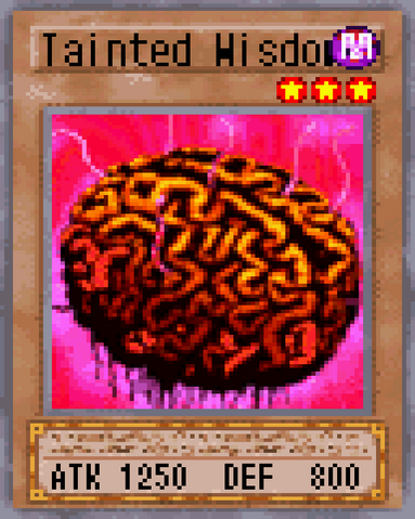 File:Tainted Wisdom 2004.png