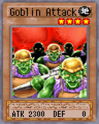 File:Goblin Attack Force 2004.png