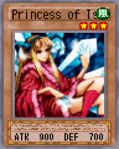 File:Princess of Tsurugi 2004.png