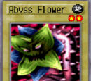 Abyss Flower