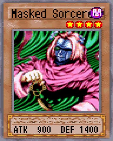 File:Masked Sorcerer 2004.png