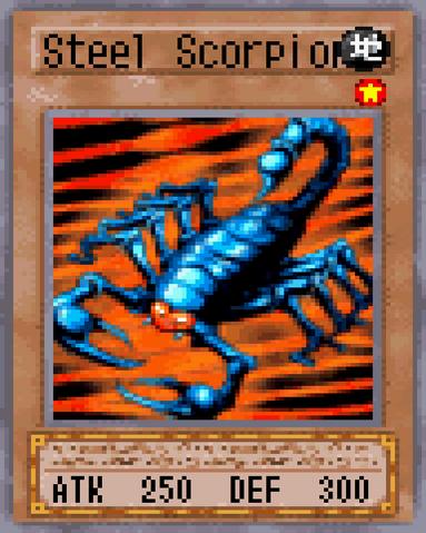 File:Steel Scorpion 2004.png