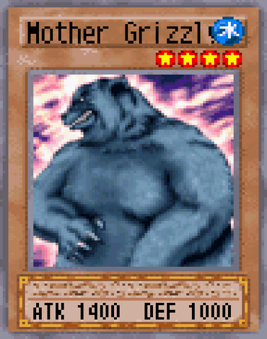 File:Mother Grizzly 2004.png