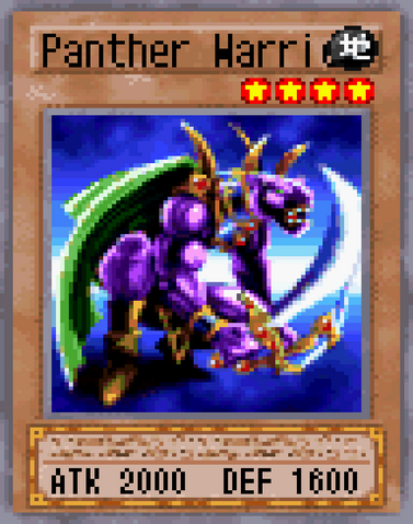 File:Panther Warrior 2004.png