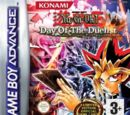 Yu-Gi-Oh! Day of the Duelist: World Championship Tournament 2005