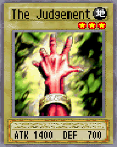 File:The Judgement Hand 2004.png