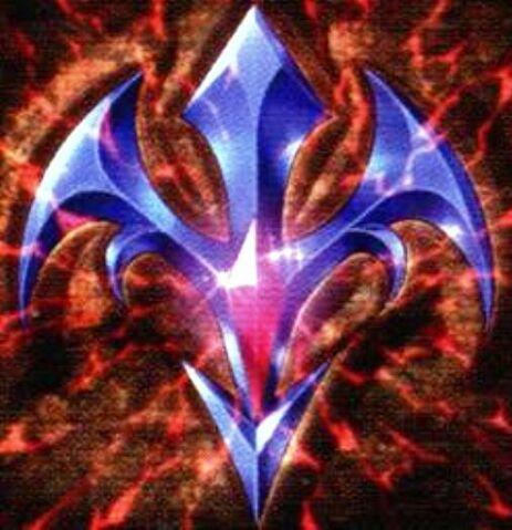 File:Barian Emblem.jpg