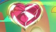 Heart Pieces2