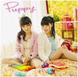 File:YuiKaori Puppy cover1.jpg