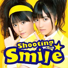 File:YuiKaori Shooting Smile.jpg