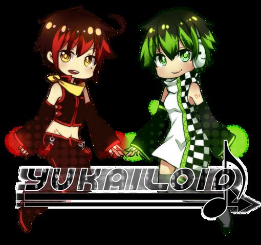 File:Yukailogo01.png