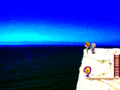 Thumbnail for version as of 13:36, August 24, 2011