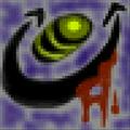 Thumbnail for version as of 05:40, May 18, 2012
