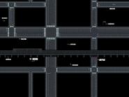 2kki-grayroad-map