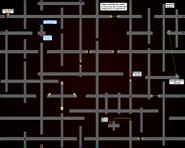 2kki-stonemaze map