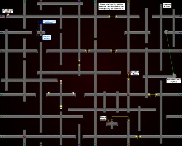 File:2kki-stonemaze map.png