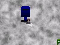 2kki-mailbox2