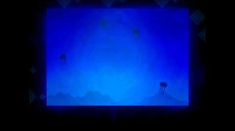 Yume 2kki OST - Aquarium-1