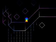 Rainbowtent
