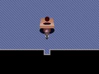 2kki-toybox-un4