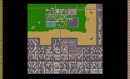 Minitownmap