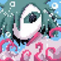 File:Kura puzzle 16.png