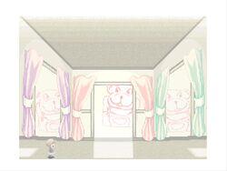 Window Room 1