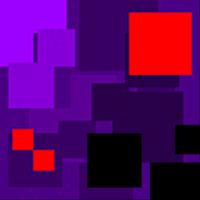 File:Kura puzzle 06.png