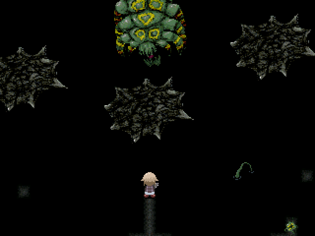 File:Fairytale woods spider.png