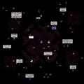 2kki-map-theatre