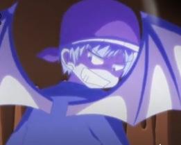 File:Devil kashino.jpg