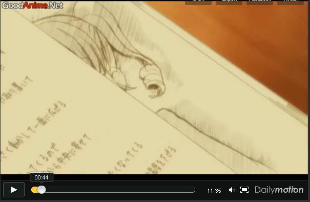 File:IchigoPonytails.jpg