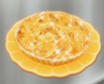 File:Tarte a l'Orange.jpg