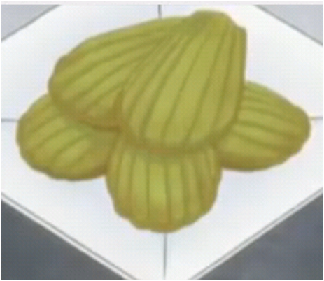 File:Andou Madeleines.png