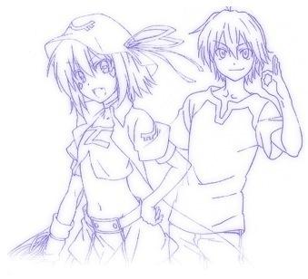 File:Merry & Yumeji Icon.jpg