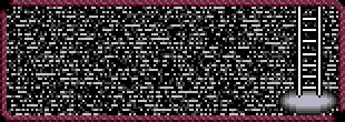 File:Yn card static t.png