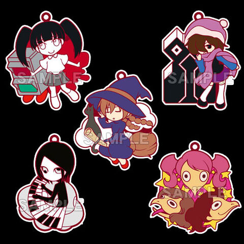 File:Merchandise Rubber Strap Alternate Art.jpg
