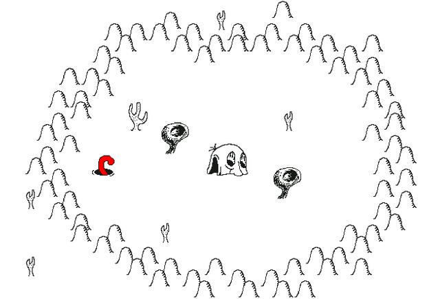 File:White Desert A(tecchisen).png