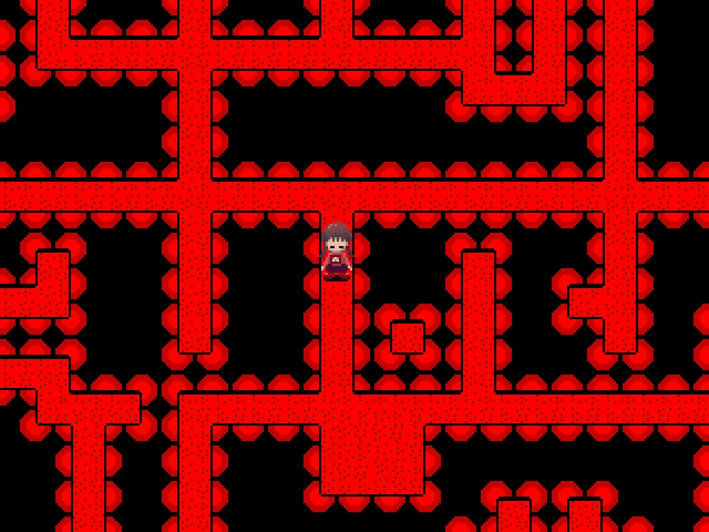File:Redmaze.jpg
