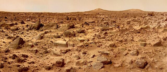 File:Mars Pathfinder.jpg