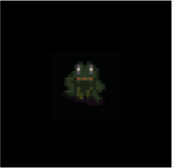 Frogbig