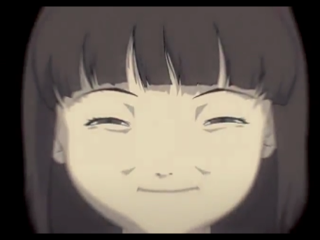 File:Serial Experiments Lain(Gotcha).png