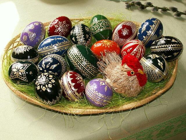 File:Easter Eggs.jpg