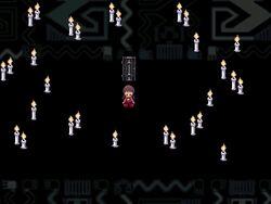Candleworld