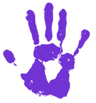 File:Purple Hand.png