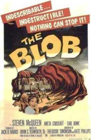 File:The Blob poster.jpg
