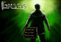 Thumbnail for version as of 16:07, September 6, 2012