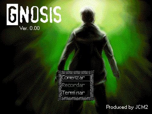 File:Gnosis title.png