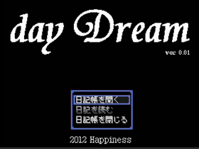 Daydreamtt
