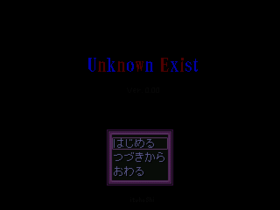 UEScreen